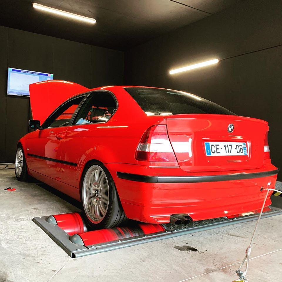 BreizhMotorSport-Bretagne-Ateliers-performence-BMW-E46.jpg